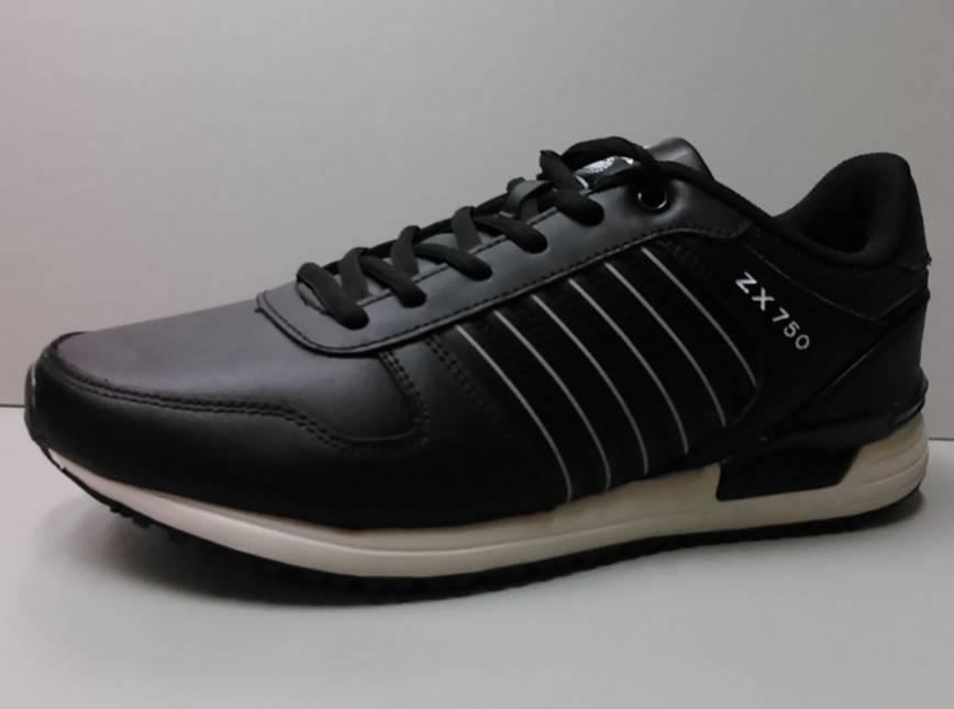 Обувь ка пенза официальный сайт каталог