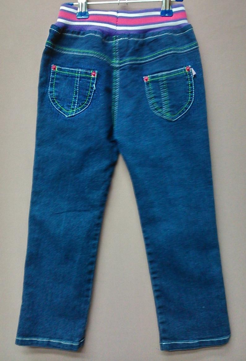 М джинсы